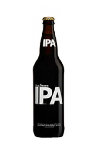 Ale Smith IPA 22oz