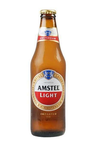 Amstel Light 12pk - SoCal Wine & Spirits