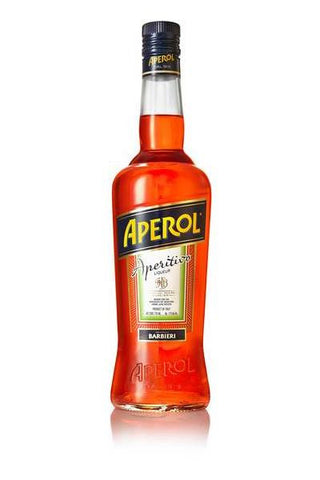 Aperol - SoCal Wine & Spirits