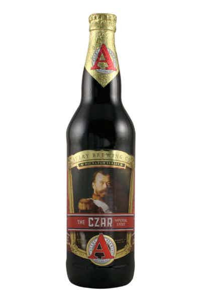 Avery Czar Imperial Stout 22oz - SoCal Wine & Spirits