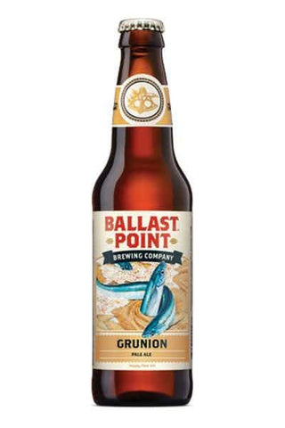 Ballast Point Grunion 6PK