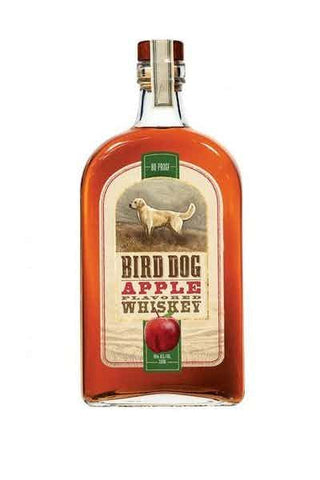 Bird Dog Apple - SoCal Wine & Spirits