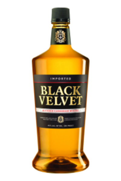 Black Velvet - SoCal Wine & Spirits