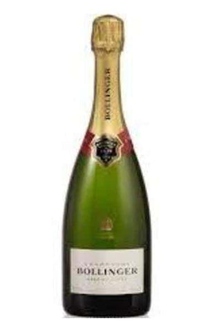 Bollinger Special Cuvee - SoCal Wine & Spirits