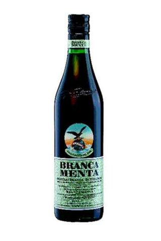 Branca Menta - SoCal Wine & Spirits