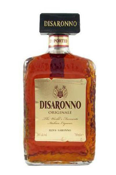 Disaronno - SoCal Wine & Spirits