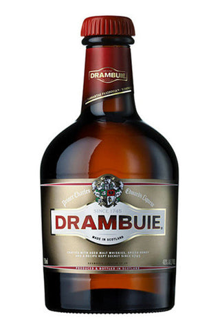 Drambuie - SoCal Wine & Spirits