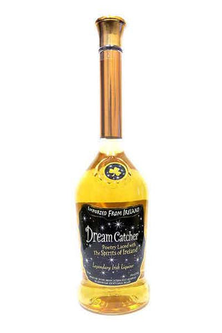 Dream Catcher Liqueur