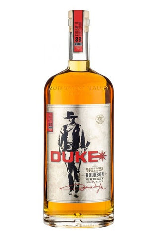 Duke Small Batch