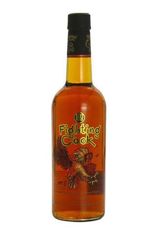 Fighting Cock 750ML
