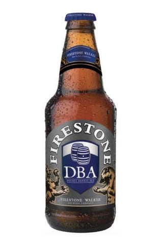 Firestone DBA 6PK