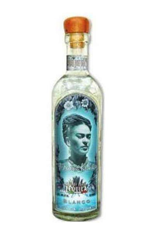 Frida Kahlo Blanco 750ML