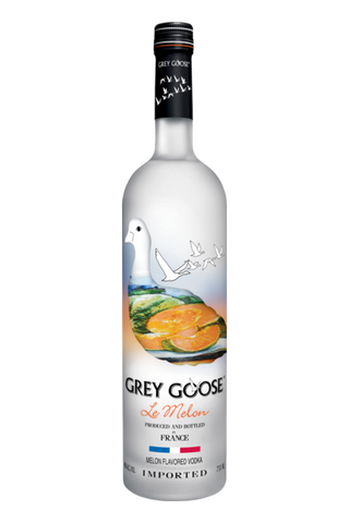 Grey Goose Le Melon 50ML