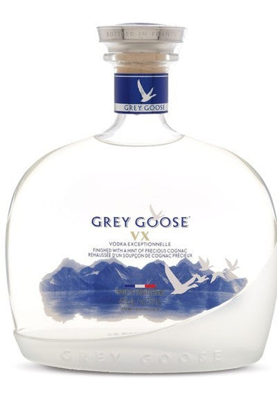 Grey Goose VX 750ML - SoCal Wine & Spirits
