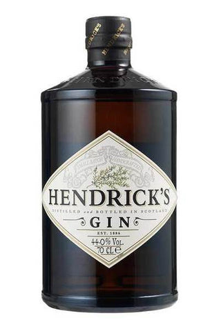 Hendricks Gin 50ML