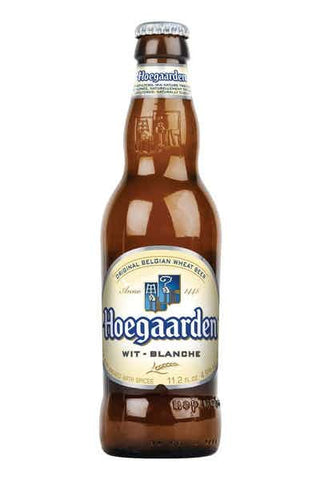Hoegarden 6PK - SoCal Wine & Spirits