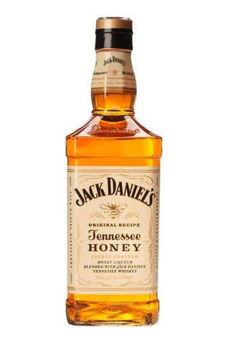 Jack Daniel's Honey 50ML