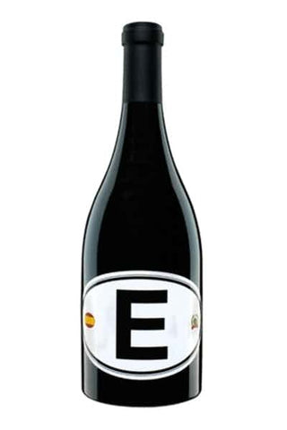 Locations E By Orin Swift