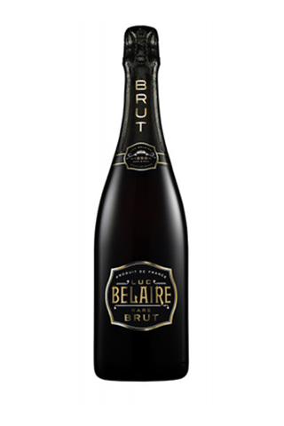 Luc Belaire Brut - SoCal Wine & Spirits