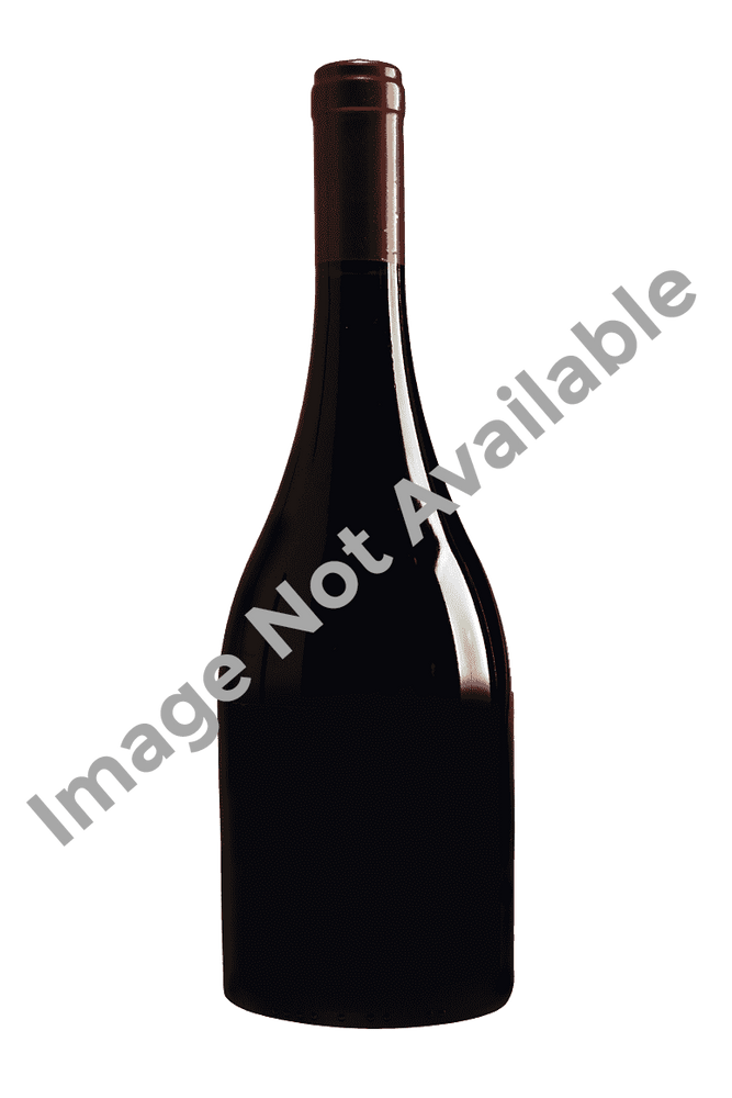King Harbor Abel Brown 22oz - SoCal Wine & Spirits