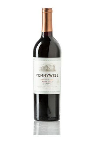 Pennywise Cabernet Sauvignon - SoCal Wine & Spirits