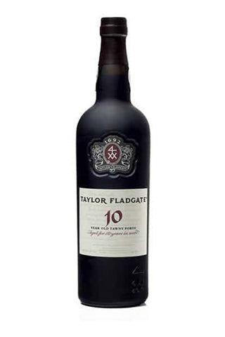 Taylor Fladgate Old Tawny 10 Year