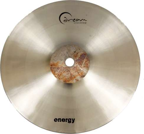 "Dream Energy 8"" Splash"