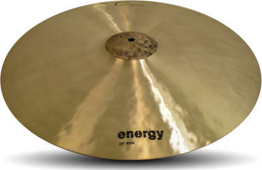 Dream Energy Ride Cymbal 20""
