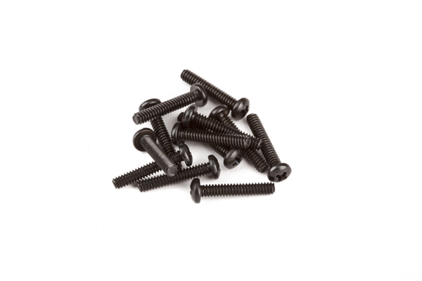 AMERICAN DELUXE/ELITE STRAT®/TELE® INTONATION SCREWS