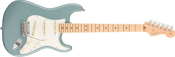 Fender American Professional Stratocaster® Sonic Gray