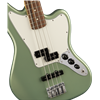 Fender Player Jaguar® Bass Sage Green Metallic