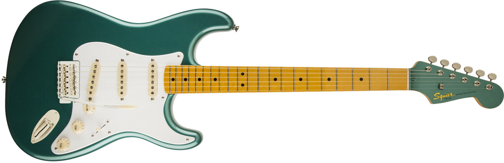 Classic Vibe Stratocaster® '50s