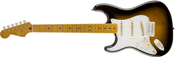 Classic Vibe Stratocaster® '50s Left-Hand