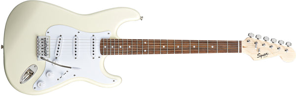 Bullet® Strat® with Tremolo