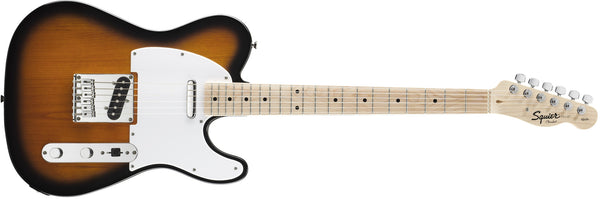 Affinity Series™ Telecaster®