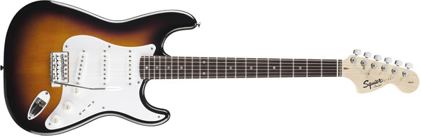 Affinity Series™ Stratocaster®