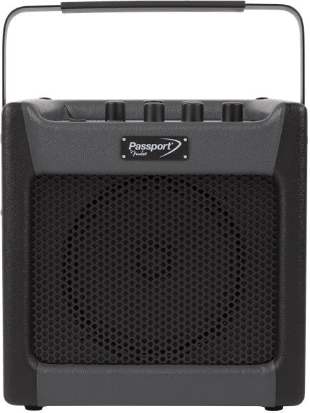 Passport Mini 120V