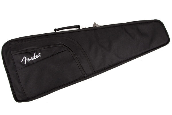 Squier® Mini Strat Gig Bag