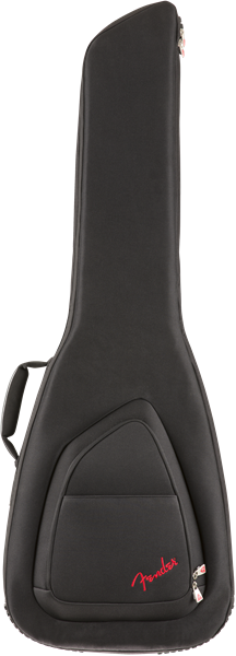 FENDER FB1225 ELECTRIC BASS GIG BAG