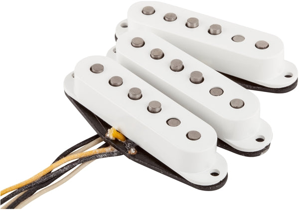 Fender Texas Special Stratocaster Pickup Set