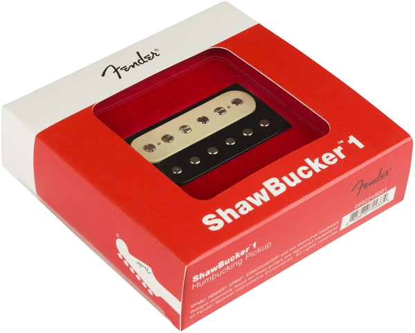 Fender ShawBucker 1 Pickup