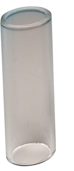 Fender® Glass Slide 1 Standard Medium