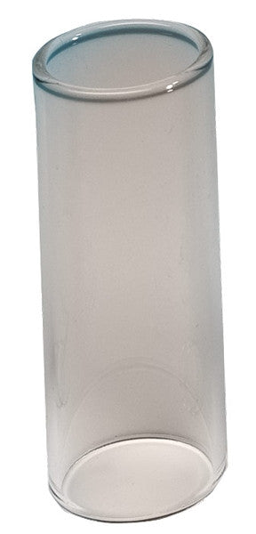 Fender® Glass Slide 2 Standard Large