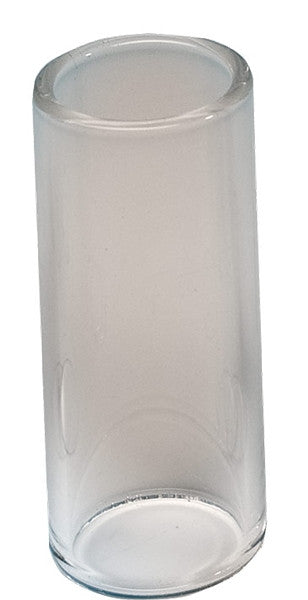 Fender® Glass Slide 3 Thick Medium