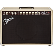 Fender Supersonic 22 (Mint Condition)