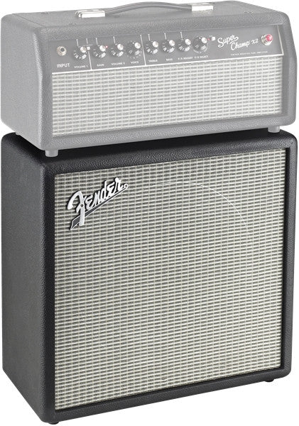 Super Champ™ SC112 Enclosure with Celestion® G12P-80