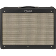 Fender Hot Rod Deluxe™ IV, Black