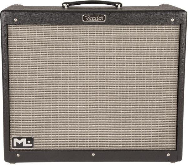 Hot Rod DeVille™ ML 212 with Celestion® V-Type