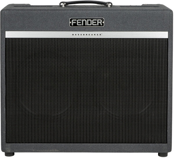Bassbreaker™ 45 Combo with Celestion® G12V-70