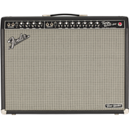 Fender Tone Master® Twin Reverb® Amp